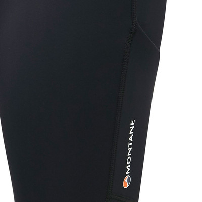 Montane VIA Trail Series Women's Long Running Tights - AW20