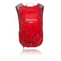 Montane Via Razor 15 Litre Backpack - AW18