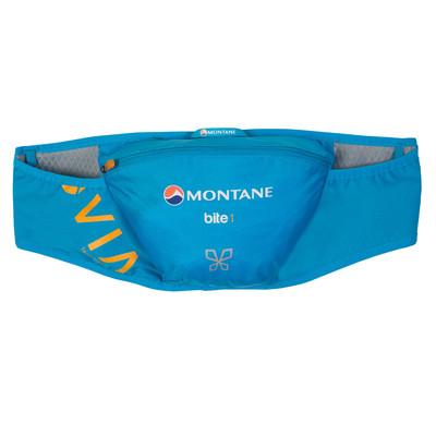 Montane Via Bite 1 Running Belt - SS20