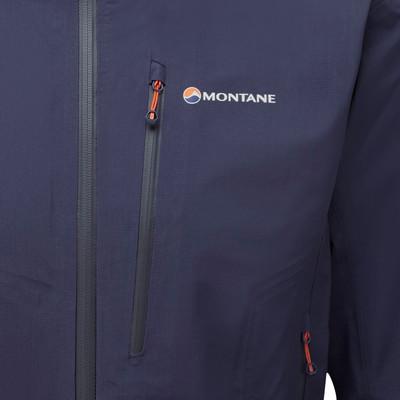 Montane Ultra Tour Jacket - AW19