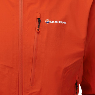Montane Ultra Tour Jacket - AW19