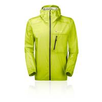 Montane Minimus 777 chaqueta - AW18