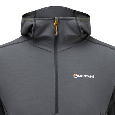 Montane Spider Hoodie - SS19