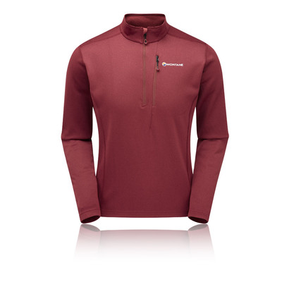 Montane Octane Pull-On - AW19