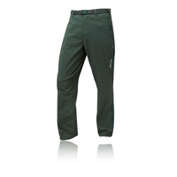 Montane Terra Stretch Pant (Regular Leg) - AW18