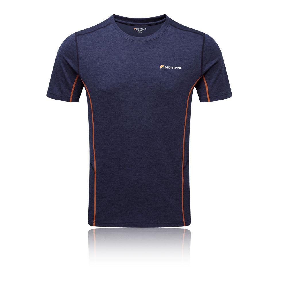 Montane Dart T-Shirt - AW19