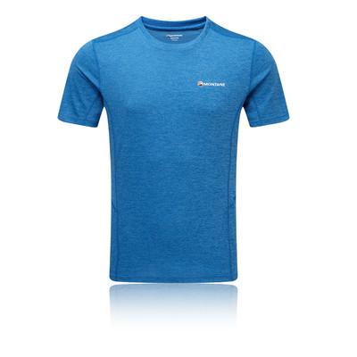 Montane Dart T-Shirt - SS20