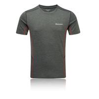 Montane Dart T-Shirt - SS19