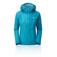 Montane Minimus Women's Jacket - AW18