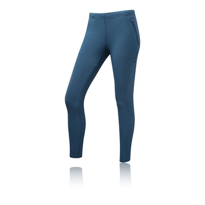 Montane Ineo para mujer Pro pantalones (Regular Leg) - SS20