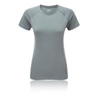 Montane Dart Women's T-Shirt - SS19