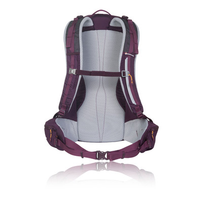 Montane Featherlite 21 Litre para mujer - AW19