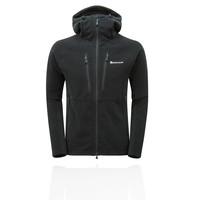 Montane Volt Alpiniste chaqueta - AW18