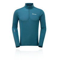 Montane Allez Micro Pull-On Top - AW18