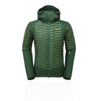 Montane Quattro Fusion chaqueta - SS19