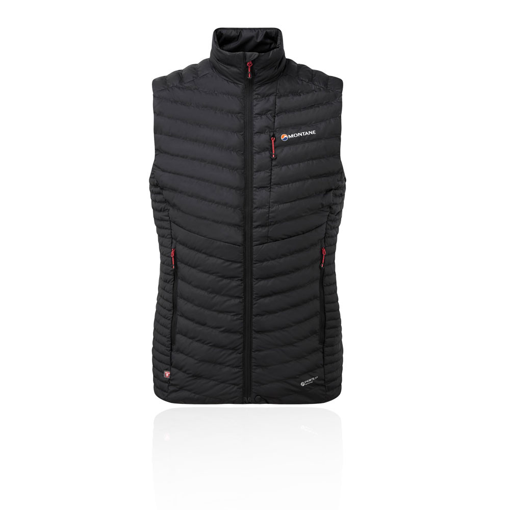 Montane Icarus Gilet - SS20