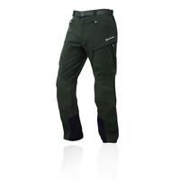 Montane Super Terra pantalones (Regular Leg) - SS19