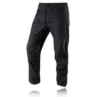 Montane Minimus impermeable pantalones (Regular Leg) - SS19