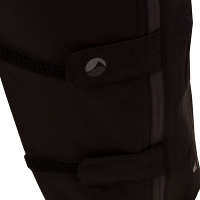 Montane Minimus impermeable pantalones (Regular Leg) - AW19