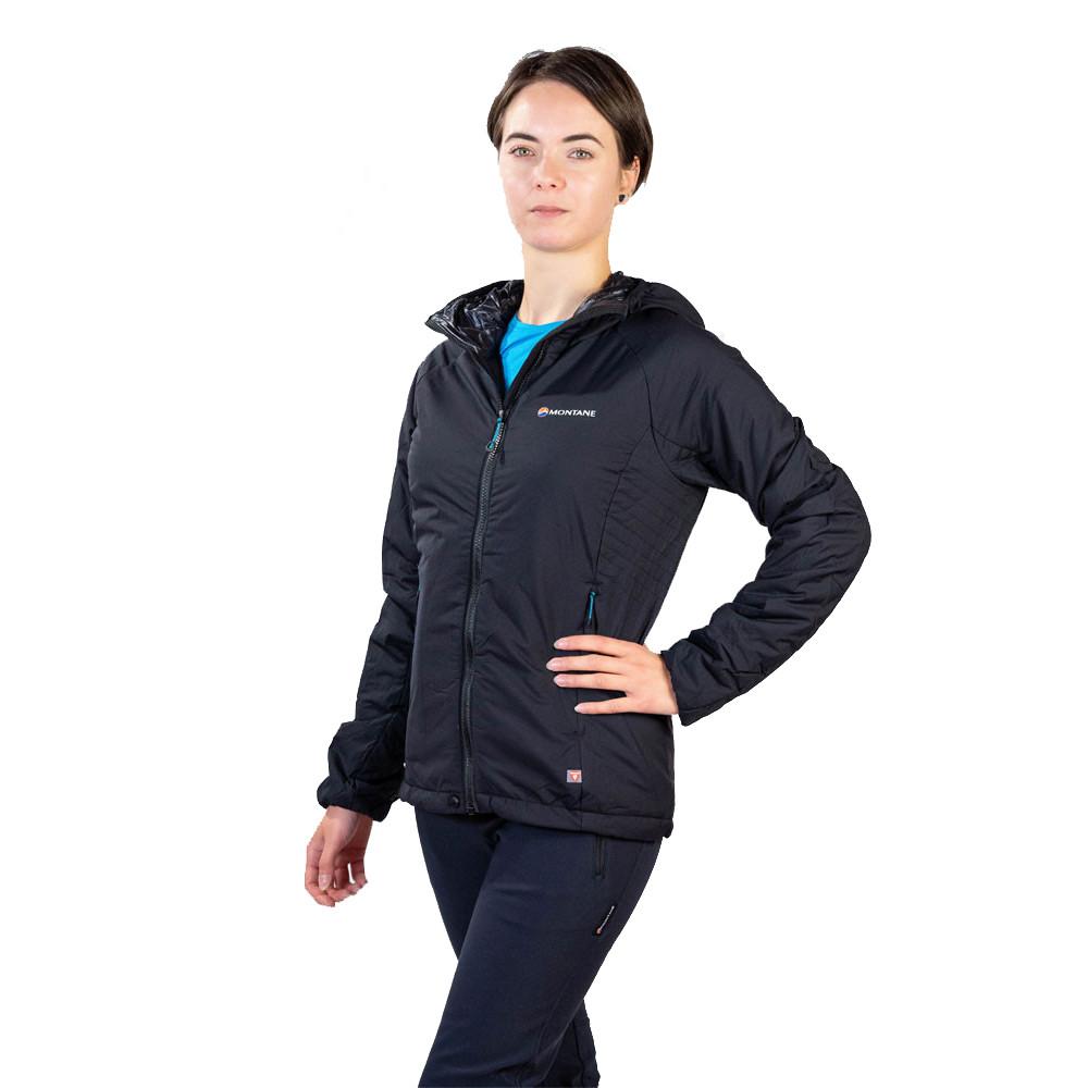Montane Prismatic para mujer chaqueta - SS20