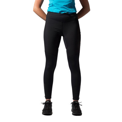 Montane VIA Trail Series Thermal Women's Running Tights - SS20