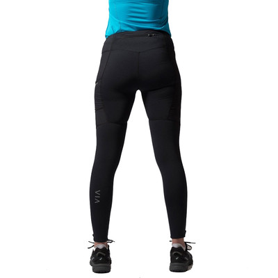 Montane VIA Trail Series Thermal Women's Tights - AW19