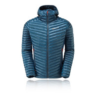 Montane Icarus Flight Jacket - SS19