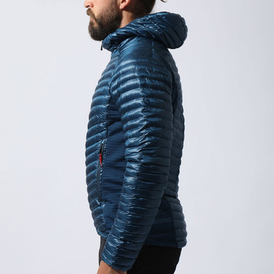 Montane Icarus Flight chaqueta - AW19
