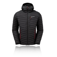 Montane Icarus Jacket - SS19
