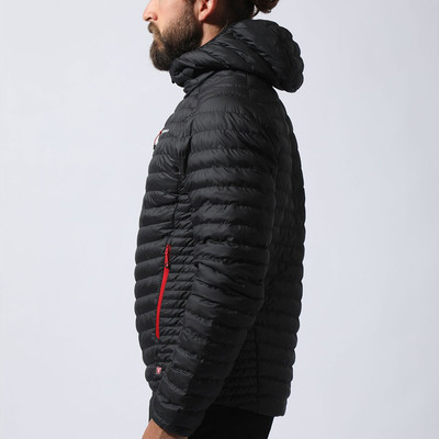 Montane Icarus Jacket - SS20