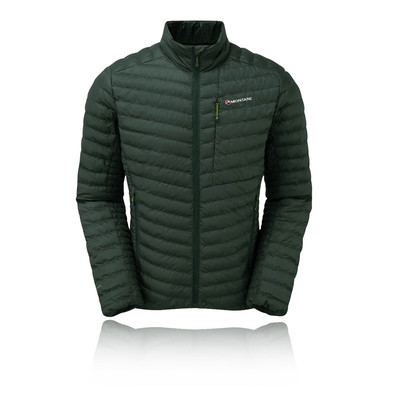 Montane Icarus Micro Jacket - SS20