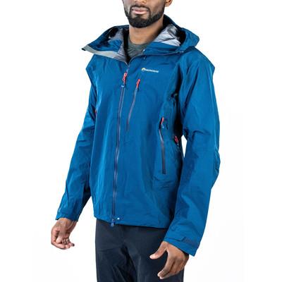 Montane Alpine Pro GORE-TEX chaqueta - SS20