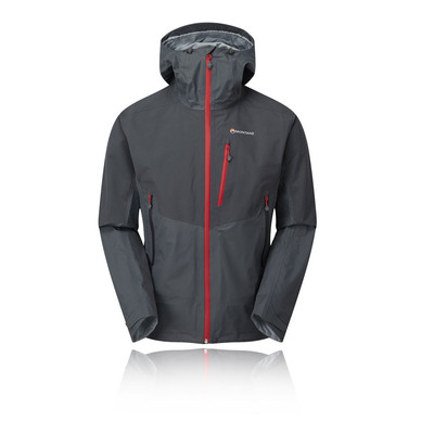 Montane Ajax Jacket - SS20