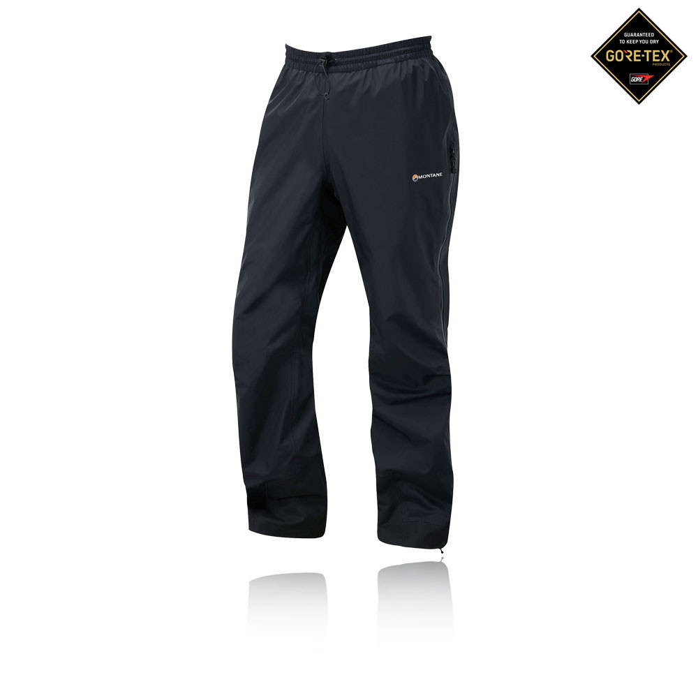 Montane Ajax Pants (Regular Leg) - AW20