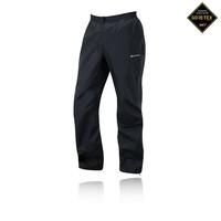 Montane Ajax pantalones (Regular Leg) - SS19