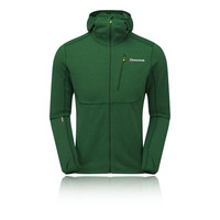 Montane Power Up Hoodie - SS19