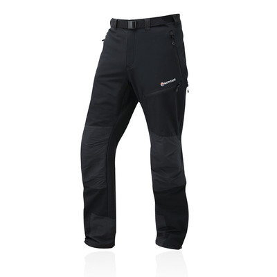 Montane Terra Mission Pants (Regular Leg) - SS20