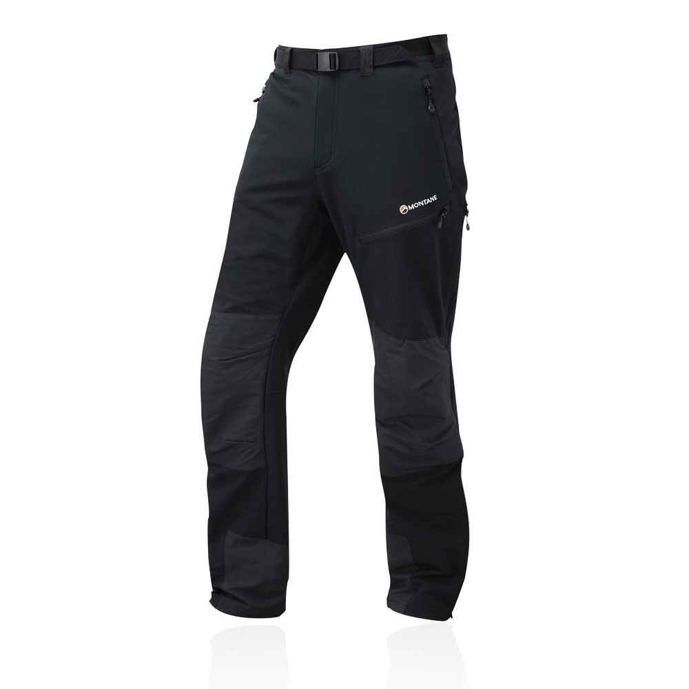 Montane Terra Mission Pants (Short Leg) - AW20