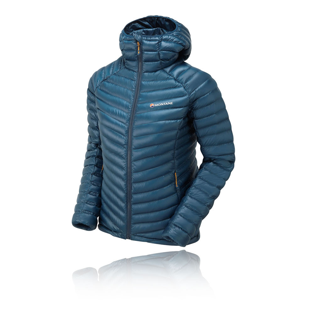 Details about Montane Womens Future Lite Hoodie Navy Blue Sports Outdoors  Hooded Warm Water aeb5003161