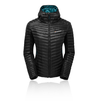 Montane Phoenix Flight Women's Jacket