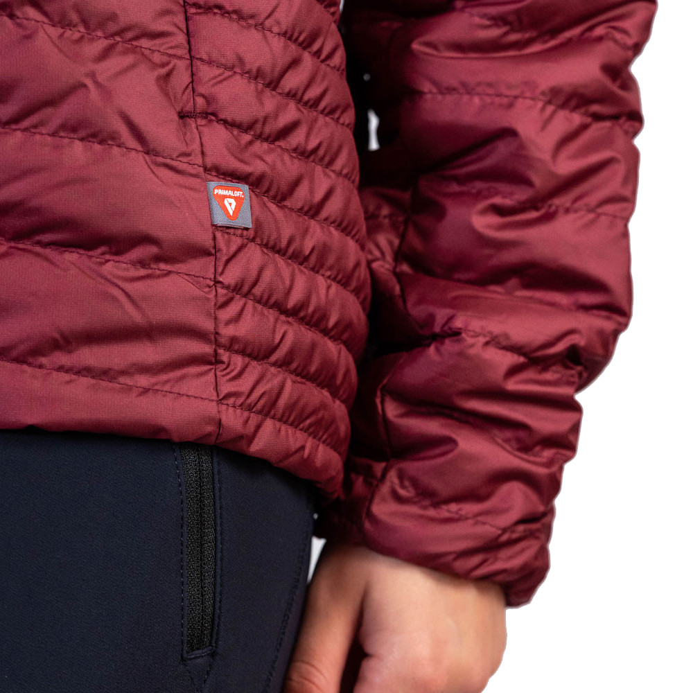 atmungsaktive sportbekleidung f/ür Damen Armour Sport Jacket Under Armour Damen leichte Sportjacke