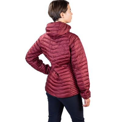 Montane Phoenix para mujer chaqueta