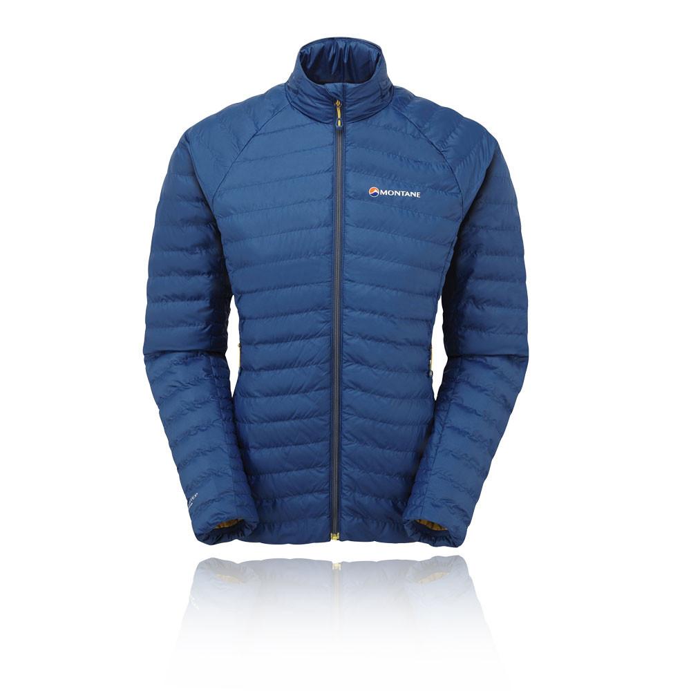 Montane Phoenix Women's Micro Jacket