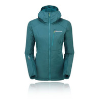 Montane Hydrogen Direct chaqueta - AW18