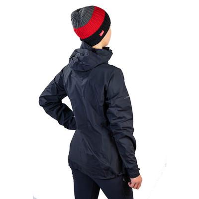 Montane femmes Fleet GORE-TEX veste