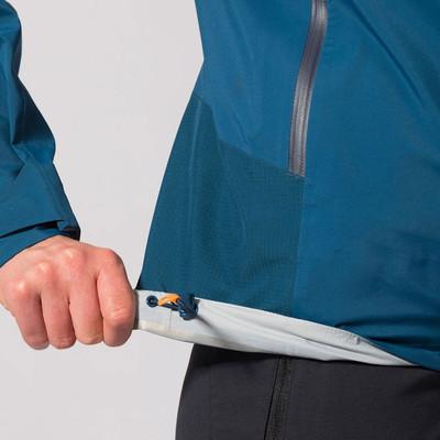 Montane para mujer Fleet GORE-TEX chaqueta - SS20