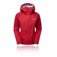 Montane para mujer Ajax chaqueta - SS19
