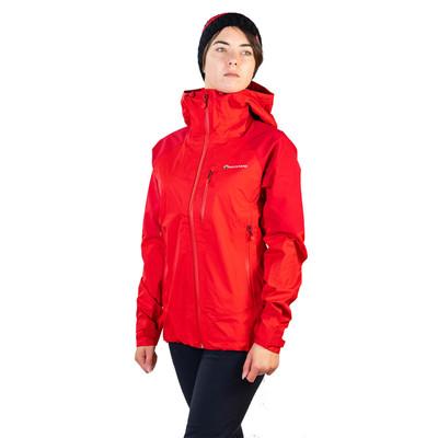 Montane para mujer Ajax chaqueta - AW20