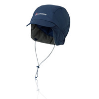 Montane Featherlite Mountain Cap - SS19