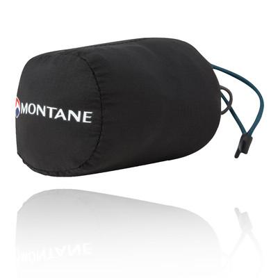 Montane Featherlite Mountain Cap - SS20